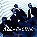 Songtexte von All‐4‐One - And the Music Speaks