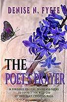 The Poet's Prayer