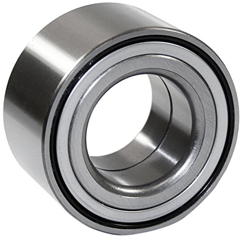 Price comparison product image DuraGo 29510063 Front Wheel Bearing