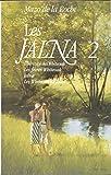 Les Jalna, Tome 2 - Les Frères Whiteoak - Omnibus - 01/03/1990