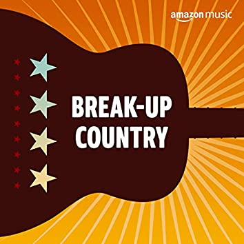Break-Up Country