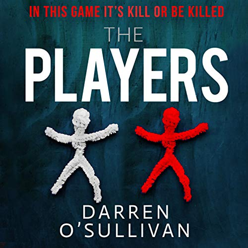 The Players cover art