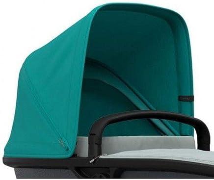 Amazon.es: turquesa - 50 - 100 EUR / Carritos, sillas de paseo y ...