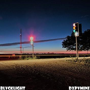 BLVCKLIGHT
