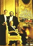 La Navidad De Los Tres Tenores