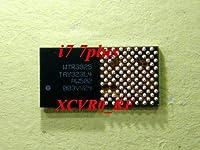 iphone 7 7plus RFトランシーバーICチップXCVR0_RFのための10pcs / lot WTR3925
