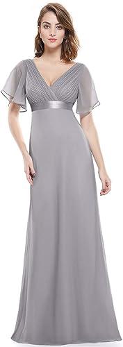 Mejor valorados en Vestidos para mujer & Opiniones útiles de ...