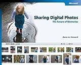 Digital Photo Album Software