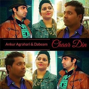 Chaar Din