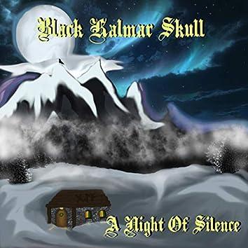 A Night Of Silence