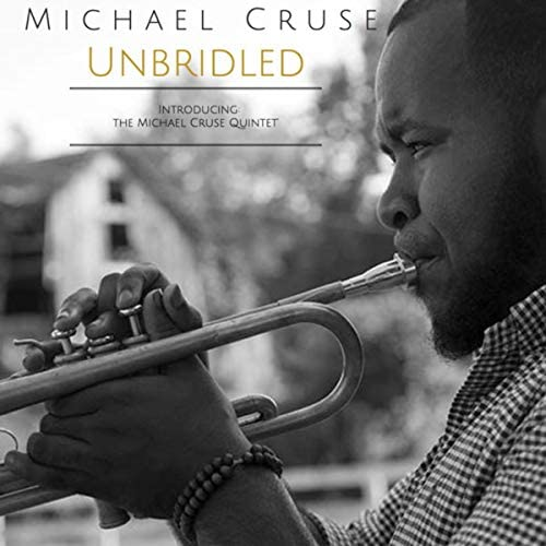 Michael Cruse feat. Andrew Lin