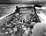 RADIO BROADCAST - JUNE 6, 1944 (D Day Invasion CBS) - OLD TIME RADIO - 1 CD - 24 mp3 - Total Playtime: 23:16:51