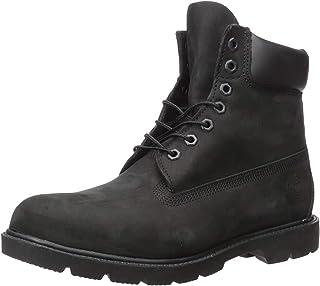 حذاء Timberland Timberland® كلاسيكي مقاوم للماء مقاس 15.24 سم