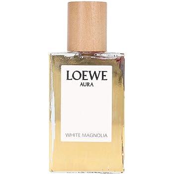 Loewe Aura Agua de Perfume - 80 ml: Amazon.es: Belleza