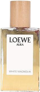 Amazon.es: Aura Loewe