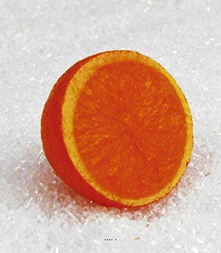 Ursus 19480075 Perforatrice /à Levier Moyen Rose 25,4 mm Orange