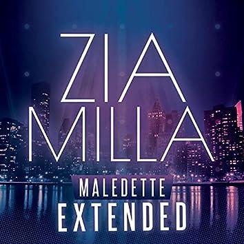 Maledette (Extended) (Extended)