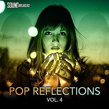 Pop Reflections, Vol. 4