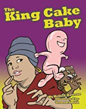 Best baby books by marci Reviews