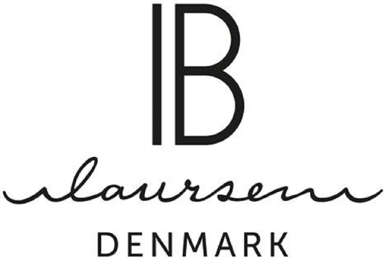 IB Laursen Forma de ladrillo simple.