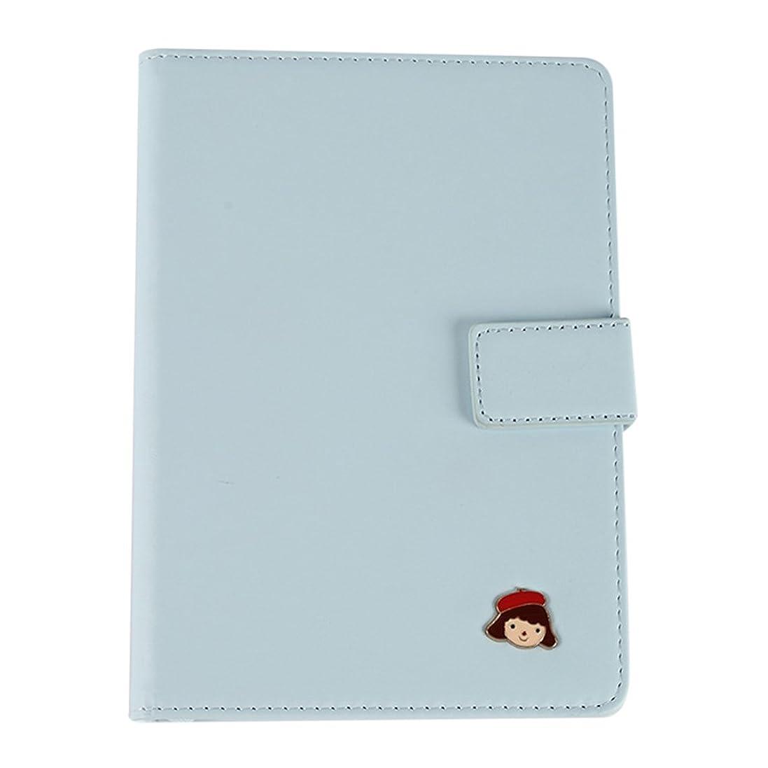 オートマトンハンドブック眠いですZhhlaixing パーソナル プランナー ジャーナル 書き込み 会議 ノート シンプル 設計 Notebook ために レディース 女の子 生活 スケジュール