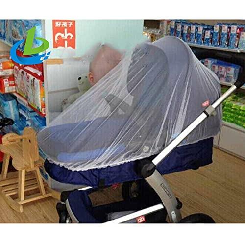 Pabellón De EMF, Natural, Transpirable, Versátil Fibra De Plata Protección EMF WiFi/Smart Radiation Blinding(Size:140x90cm/55x35in)