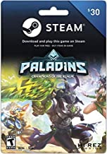 $10 steam card