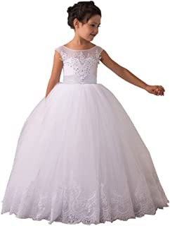 vintage first communion dresses
