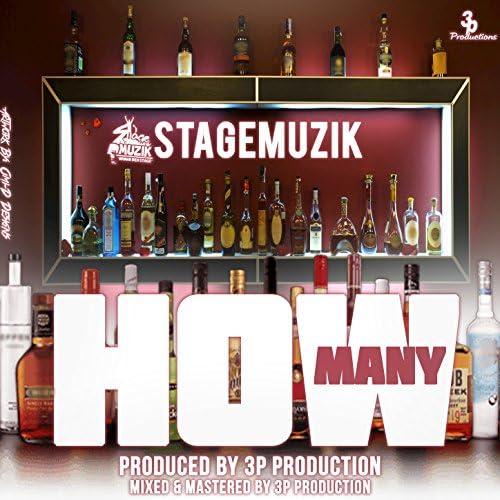 Stage Muzik