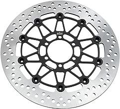 SBS 5308 Stainless Steel Brake Rotor