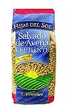 Hijas Del Sol Salvado De Avena Crujiente - 250 gr