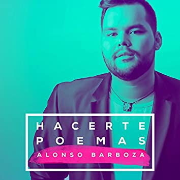 Hacerte Poemas - Single