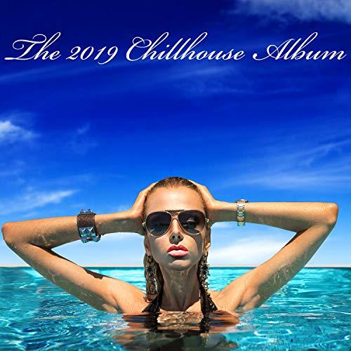 Swimming in the Ocean (Bikini Lounge Edit)