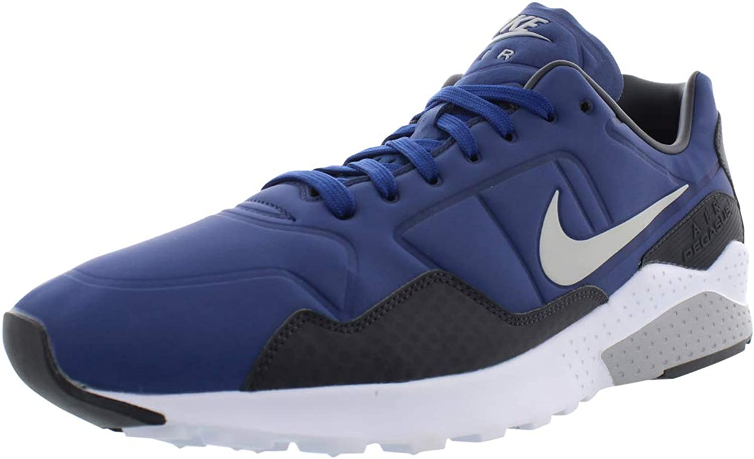 Nike Men's's 844654-400 Fitness shoes