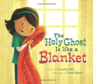 Best holy ghost free online Reviews