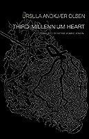 Third-Millennium Heart