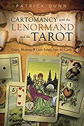 Review Cartomancy with the Lenormand and the Tarot