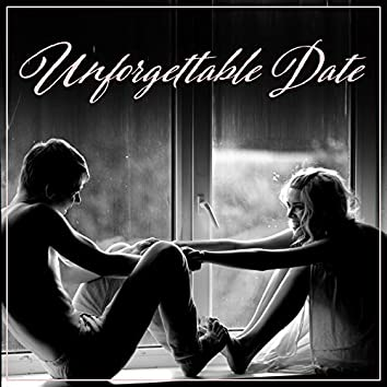 Unforgettable Date – Romantic Piano Melodies for Valentine's Day
