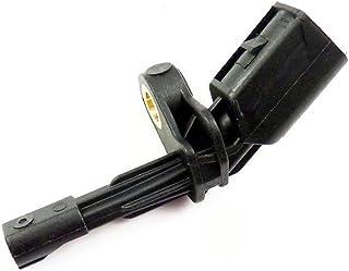 SWI Parts ABS Wheel Speed Sensor For Audi Seat Skoda VW Rear Right WHT003858 1K0927808 1KD927808