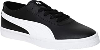 Puma Unisex Kid's Urban SL Jr Sneakers