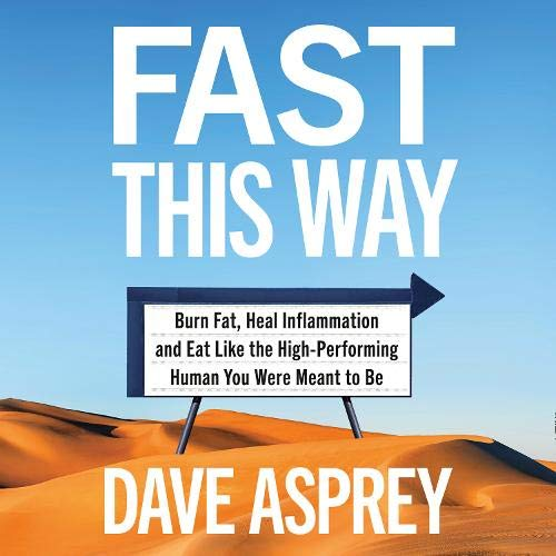 Couverture de Fast This Way