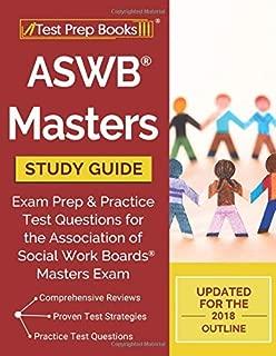 Best social studies classroom materials Reviews