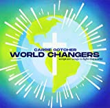 World Changers Scripture Songs To Light The World