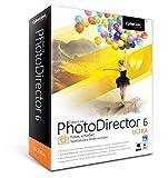 PhotoDirector 6 Ultra [PC]