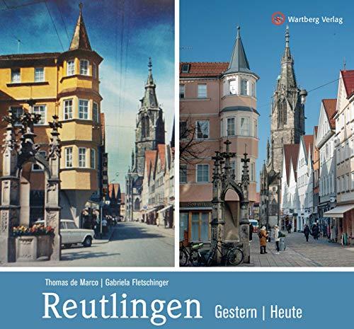 saturn reutlingen online