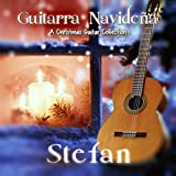 Guitarra Navideña: A Christmas Guitar Collection