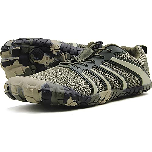 Zapatos De Agua Zapatillas De Playa Descalzas De Secado Rápido, Carrera De Ejercicio, Zapatos De Vadeo Calcetines De Agua Sin Cordones Para Hombres, Natación Al Aire Libre, Surf, Buceo Deportivo, C