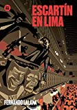 Autoradio Y Parlantes En Lima