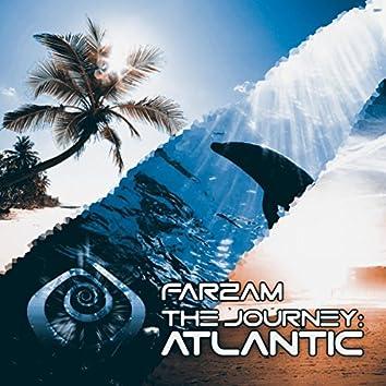 The Journey: Atlantic