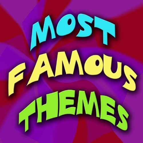 Best Themes Collection